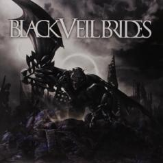 Black Veil Brides (Блэк Вери Бридс): Black Veil Brides
