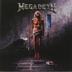 Megadeth (Megadeth): Countdown To Extinction