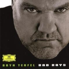 Bryn Terfel (Брин Терфель): Bad Boys