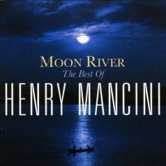 Henry Mancini (Генри Манчини): Moon River: The Henry Mancini Collection
