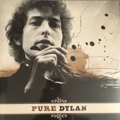 Bob Dylan (Боб Дилан): Pure Dylan – An Intimate Look At Bob Dylan