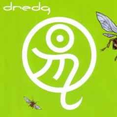 Dredg (Дредг): Catch Without Arms