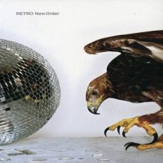 New Order: Retro