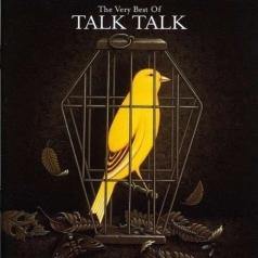 Talk Talk (Толк Толк): Very Best Of, The