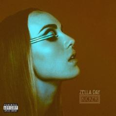 Zella Day (Зелла Дэй): Kicker