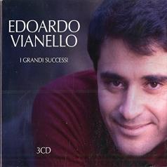 Edoardo Vianello (Эдоардо Вианелло): Edoardo Vianello