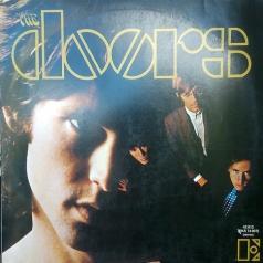 The Doors (Зе Дорс): The Doors