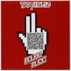 Two Fingerz: Mouse Music