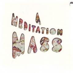 Yatha Sidhra: A Meditation Mass