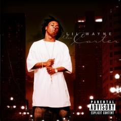 Lil Wayne (Лил Уэйн): Tha Carter