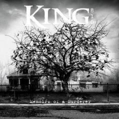 King 810 (Кинг 810): Memoirs Of A Murderer