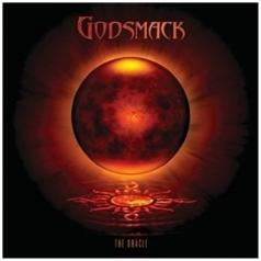 Godsmack (Годсмак): The Oracle