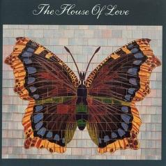 The House Of Love: House Of Love