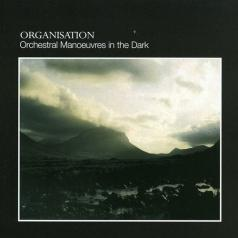 Orchestral Manoeuvres In The Dark: Organisation
