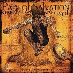 Pain Of Salvation: Remedy Lane Re:Lived