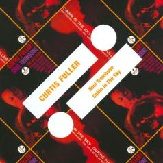 Curtis Fuller (Кёртис Фуллер): Soul Trombone/ Cabin In The Sky