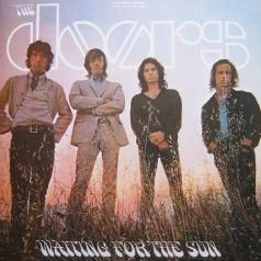 The Doors: Waiting For The Sun