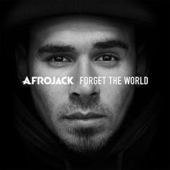 Afrojack (Афроджек): Forget The World