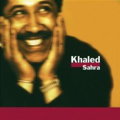 Khaled (Халед): Sahra