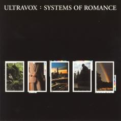 Ultravox: Systems Of Romance