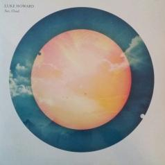 Luke Howard: Sun, Cloud