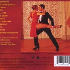 Julio Iglesias (Хулио Иглесиас): Tango