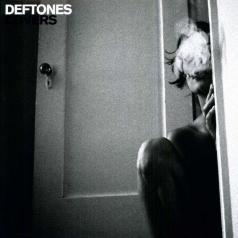 Deftones: Covers