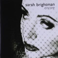 Sarah Brightman (Сара Брайтман): Encore