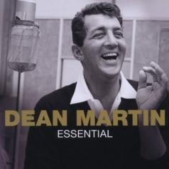 Dean Martin (Дин Мартин): Essential