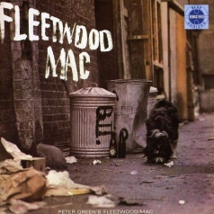 Peter Green's Fleetwood Mac: Fleetwood Mac