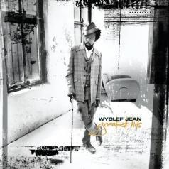Wyclef Jean (Вайклеф Жан): Greatest Hits