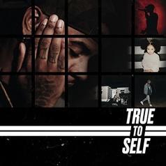 Bryson Tiller (Брайсон Тиллер): True to Self