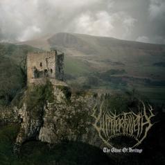 Winterfylleth: The Ghost Of Heritage