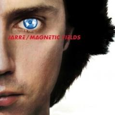 Jean-Michel Jarre (Жан-Мишель Жарр): Magnetic Fields