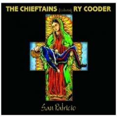 Chieftains (Чифтэйнс): San Patricio