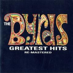 The Byrds: Greatest Hits