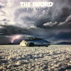 The Sword (Зе Сворд): Used Future