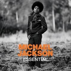 Michael Jackson (Майкл Джексон): Essential