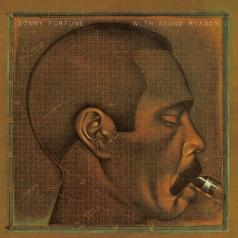 Sonny Fortune: With Sound Reason