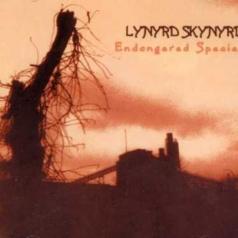 Lynyrd Skynyrd (Линирд Скинирд): Endangered Species