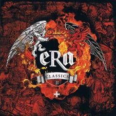 Era (Эра): Classics II