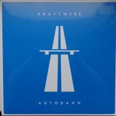 Kraftwerk (Крафтверк): Autobahn
