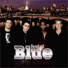 Blue (Блю): Best Of