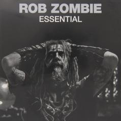Rob Zombie (Роб Зомби): Essential