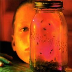Alice In Chains (Алисе Ин Чаинс): Jar Of Flies
