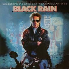 Black Rain (Hans Zimmer)