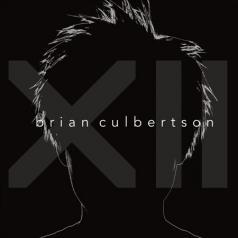 Brian Culbertson (Брайан Калбертсон): XII