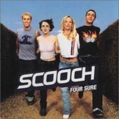 Scooch: Four Sure