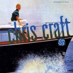 Chris Connor (Крис Коннор): Chris Craft