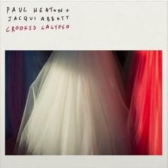 Paul Heaton (Пол Хитон): Crooked Calypso